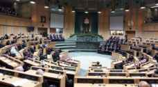 النواب يرفض بأغلبية مناقشة اتفاقية الغاز الإسرائيلي