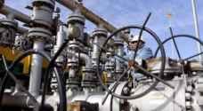 متوسط صادرات النفط من جنوب العراق 3.2 مليون برميل يوميا