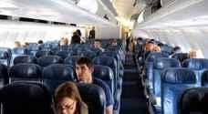 الأردن إحداها .. بريطانيا تمنع حمل 'إلكترونيات' على متن طائرات 6 دول