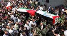 'العليا' تمهل نيابة الاحتلال 45 يوما للرد حول تسليم جثامين الشهداء