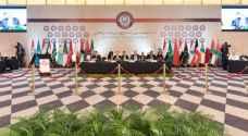 الشمالي: الأردن سيبحث عن حلول لمشاكل المنطقة خلال القمة