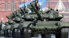 موسكو: اعلان هجوم وشيك على الرقة 'لا صلة له بالواقع'