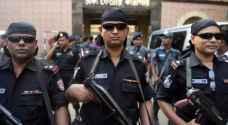هجوم دموي في بنغلادش