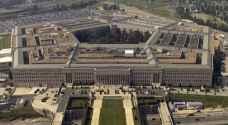 واشنطن ابلغت موسكو مسبقا بالضربة على سوريا