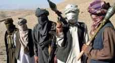 الشرطة الباكستانية تقتل 10 من طالبان