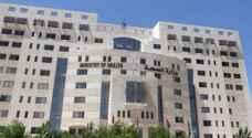 الصحة: لم يصدر اي ترخيص علاجي لمراكز 'خلايا جذعية'