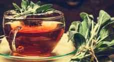 أفضل طريقة لتسخين المشروب دون إهدار فوائده