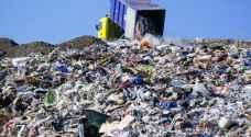 حبس وغرامات مالية باهظة لمخالفي قانون حماية البيئة..تفاصيل