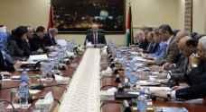 'السلطة' .. جاهزون لتسلم مهامنا بغزة وعلى حماس أن تلتزم بخطة الرئيس