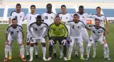 الجيش يتفوق على الأهلي في كأس الاتحاد