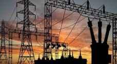 الحكومة تسعى لتخفيض الفاقد الكهربائي الى ١٢ % عام ٢٠٢٠