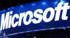 وثيقة: مايكروسوفت تسعى إلى منافسة حواسب كروم بوك