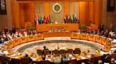 البرلمان العربي يدين التصريحات السورية التي استهدفت الأردن