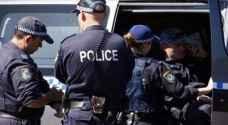 السلطات الاسترالية تحقق حول تسجيل لطفل يهدد بشن هجمات