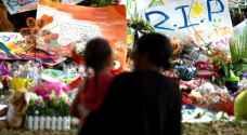 استراليا: براءة إمرأة قتلت ٨ أطفال !