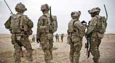 مقتل جندي امريكي خلال عملية ضد حركة الشباب في الصومال