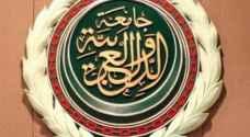 الجامعة العربية تحذر من السياسة العنصرية للاحتلال