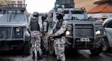 أمن الدولة تؤجل النظر بقضية أحداث الكرك