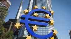 البنك الأوروبي للتنمية يخفض توقعاته لمعدل النمو في الأردن