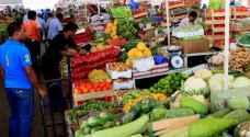 الإمارات تنفي رفع الحظر عن دخول بعض الخضروات والفواكه الأردنية