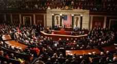 نواب في الكونغرس يطالبون ترمب بتسليم 'تسجيلاته' مع كومي