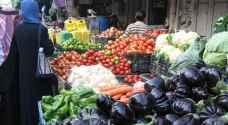 الزراعة تحمل مزارعين مسؤولية ظهور متبقيات 'المبيد الحشري القاتل 'بمنتجاتهم