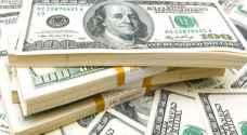 رجل أعمال استرالي يتبرع ب ٣٠٠ مليون دولار !
