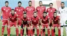 رسميا .. نادي الجزيرة يجمد نشاطه الرياضي حتى تحقيق مطالبه