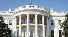 البيت الأبيض: لن نخفف عقوباتنا على روسيا