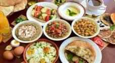 أفضل أنواع السحور في رمضان