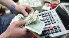 المغتربون الأردنيون حولوا أكثر من مليار دولار منذ بداية ٢٠١٧