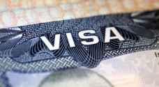 واشنطن: على طالبي التأشيرة كشف هوياتهم على مواقع التواصل