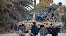 الجيش الليبي يسيطر على أول مناطق 'الجفرة' وسط الجنوب