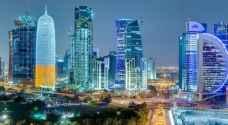 قطر تفقد ٨٢% من وارداتها الخليجية