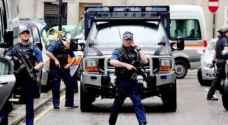 بريطانيا تكشف هوية اثنين من منفذي اعتداء لندن