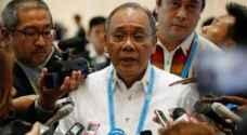الفلبين قلقة على عمالها بعد قطع العلاقات مع قطر