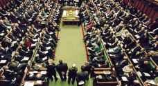 ١٥ مسلمًا يفوزون بمقاعد مجلس العموم البريطاني