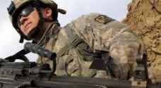مقتل جنديين اميركيين من القوات الخاصة في افغانستان