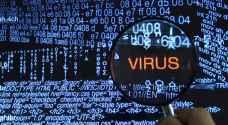 البرمجيات الخبيثة تصيب الحواسيب دون النقر على روابط