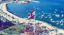 تحديد موعد الانتخابات النيابية في لبنان