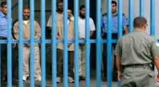 قراقع ينفي توجه الرئيس الفلسطيني لإلغاء هيئة الاسرى