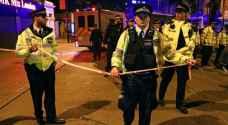 مجلس مسلمي بريطانيا يدعو لحماية المساجد