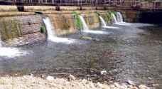 تحذيرات من تضرر موارد المياه العذبة في الارض