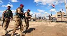 القوات العراقية تتقدم في عمق الموصل القديمة وسط دمار هائل