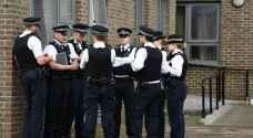 بريطانيا تشن حملة ضد تمويل الإرهاب والجريمة