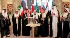 إيران تدعو أوروبا لاستغلال نفوذها وحل الخلاف الخليجي