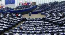الاتحاد الأوروبي يمدد العقوبات على روسيا ٦ أشهر