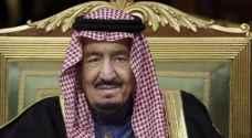 الملك سلمان يوقف كاتبًا ويوجِّه بمحاسبة صحيفة محلية بعد مقال مسَّ جناب التوحيد