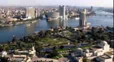 القاهرة تستضيف اجتماعا لبحث الأزمة القطرية