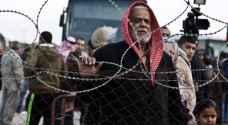 حماس تقول إنها تمتلك البدائل لفتح 'الأبواب المغلقة'